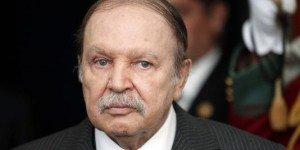 moul cheche 3169083_3_7bc5_le-president-algerien-ici-a-alger-en-decembre_dd646a949a771f252fcbb9e3f0af7d402-300x150